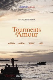 background picture for movie Tourments d'amour