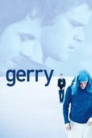Gerry online stream schauen 2002 deutsch .de