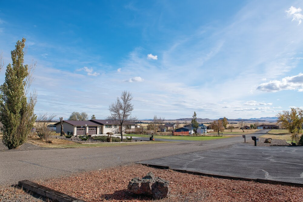 New twist on Meadowlark Estates water and sewer district
