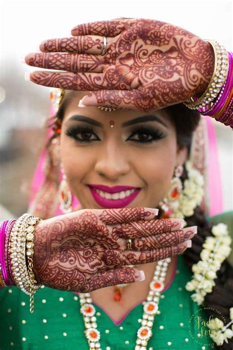 Mehndi Ceremony held at World's Fair Marina : Jadore Love