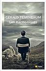 Les Harmoniques par Gérald Tenenbaum