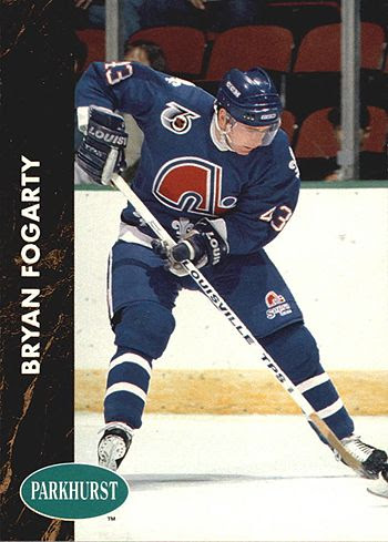 photo Fogarty Nordiques 2.jpg