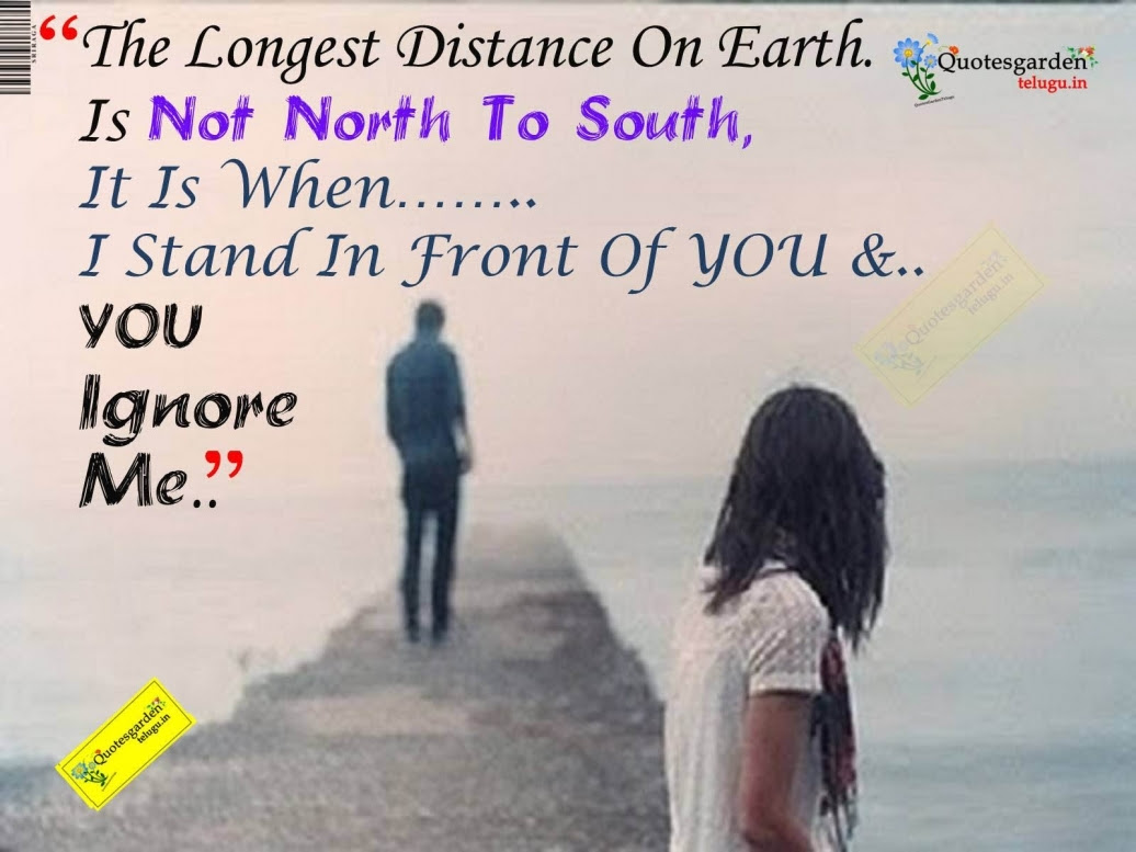 Sad Love Quotes With Images For Facebook Labzada Wallpaper