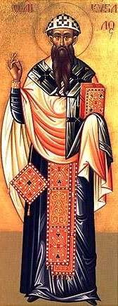 Patriarca di Alessandria