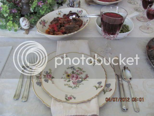 photo Passover2012007.jpg