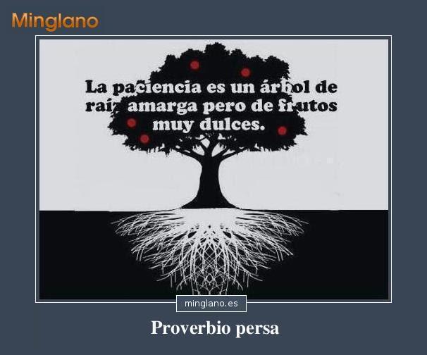 Proverbios Arabes Buscalogratises