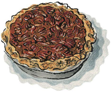 Pies   Zingerman's Bakehouse