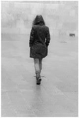 dias grises en tiempos grises