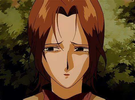 anime gifs wifflegif