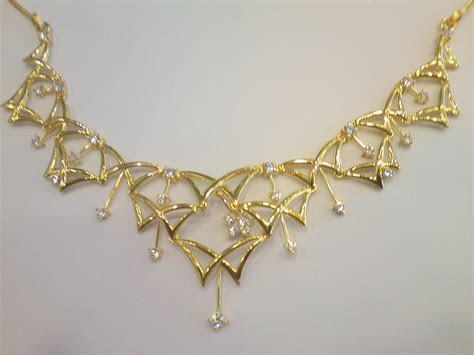 gold wedding necklace sri lanka   Google Search   wedding