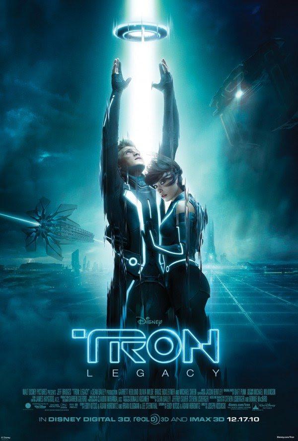 tron_reach_poster_700-600x8881
