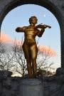 An der schönen blauen Donau, Op. 314 - Johann Strauss