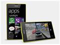 Compare Nokia Lumia 520