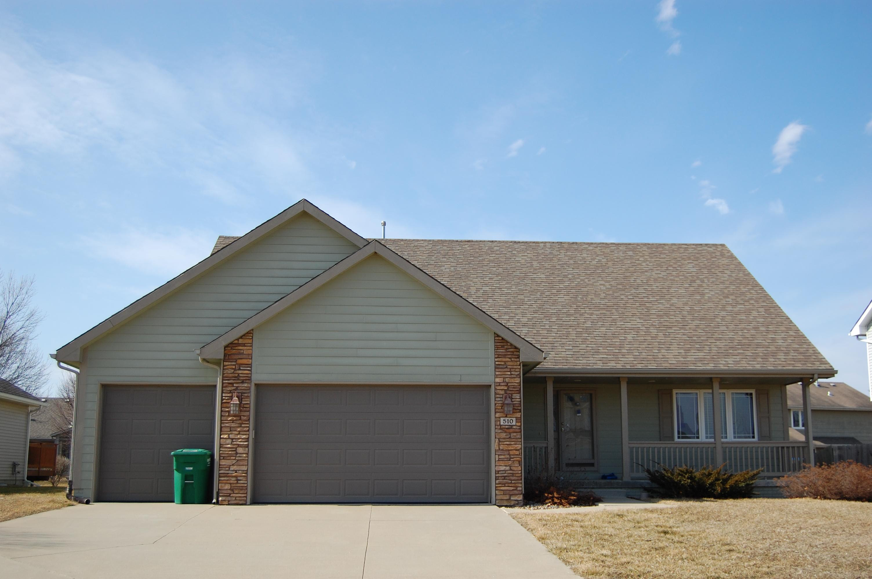 Ankeny, Iowa IA For Sale By Owner, Iowa FSBO Home in Ankeny IA, SE MICHAEL DR ForSaleByOwner