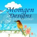 Momgen Designs