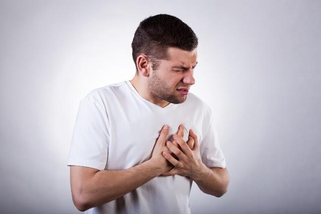 gagal-jantung-milagros