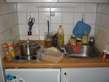 kochfrosch kochen f r zwei curryreis mit huhn ananas. Black Bedroom Furniture Sets. Home Design Ideas