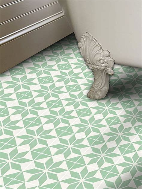 1000  ideas about Vinyl Floor Covering on Pinterest