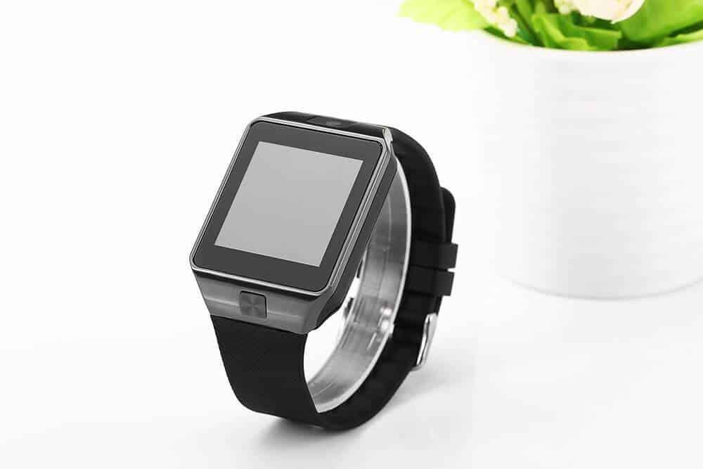 DZ09D smartwatch_1