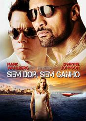 Sem dor, sem ganho | filmes-netflix.blogspot.com