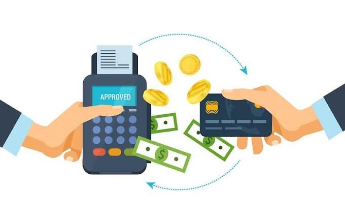 Payments Menggebrak Dunia Nyata - Info ini Untuk Anda Ketahui Selagi dini