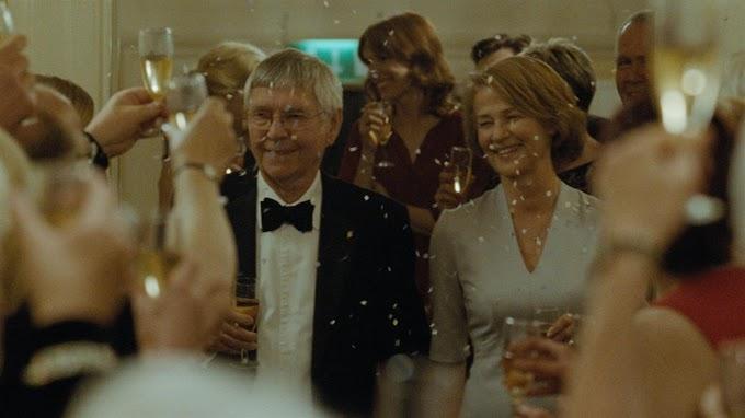 Pilihan Penulis : 5 Film Tentang Pernikahan