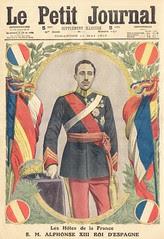 ptitjournal 11 mai 1913