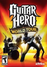Download game guitar hero on pc