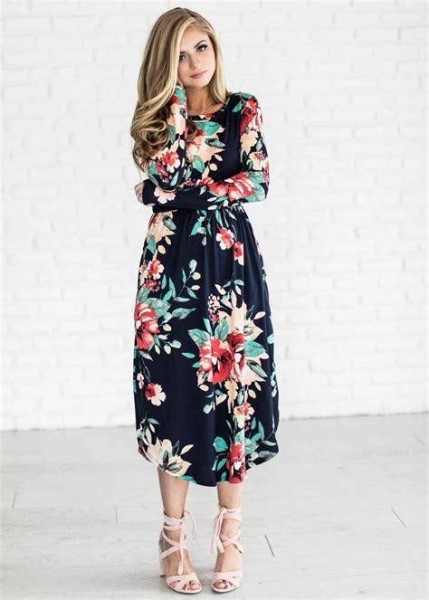 ideas  womens easter dresses  pinterest
