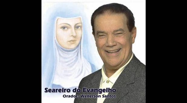 http://www.noticiasespiritas.com.br/2012/MAIO/05-05-2012_arquivos/image003.jpg