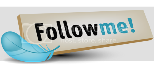 followmeontwitter.png Follow me on Twitter image by anand2360375