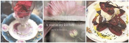 A Year in my Kitchen