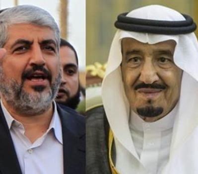 5d9aa500b MENAFN Summary- Arabic Daily Newsletter - Google Groups