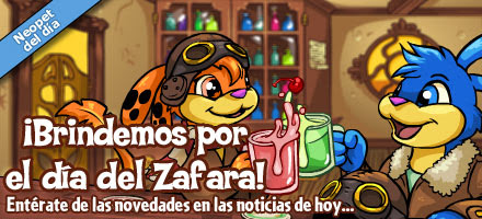 http://images.neopets.com/homepage/marquee/zafara_day_2010_es.jpg