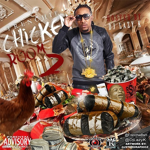 http://images.livemixtapes.com/artists/lazyk/frenchie-chicken_room_2/cover.jpg