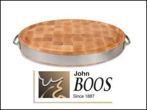 johnboos111