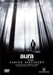 Aura online videa néz online streaming teljes film 2005