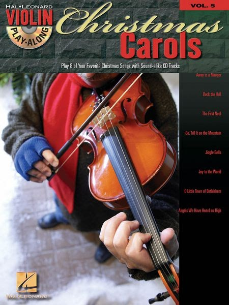 Joy To The World The Stories Behind Your Favorite Christmas Carols Free Audiobook | General ...