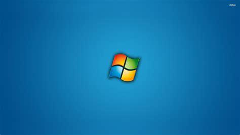windows logo wallpaper computer wallpapers