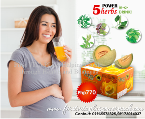 Natural Ways To Get Pregnant Easily
