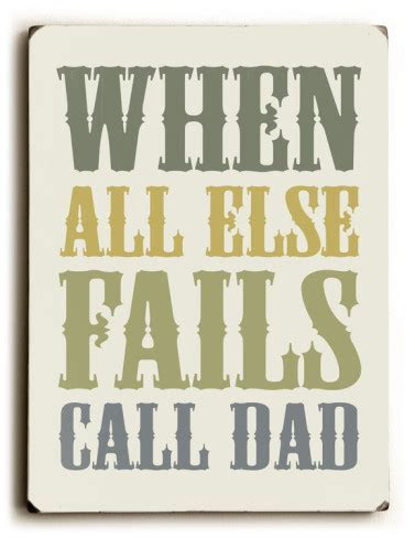 Greeting Card Sayings for Fathers If You're Stuck for