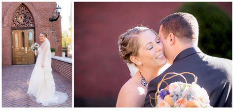 New England Wedding Photography with NH Wedding Photographer