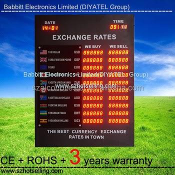 Current Gold Rate - Gold Price Gram Calculator