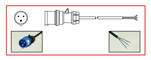 Diagram 2 Pole 3 Wire Grounding Diagram Full Version Hd Quality Grounding Diagram Diagramdeaner Jodenjoy It