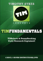 Tim Fundamentals