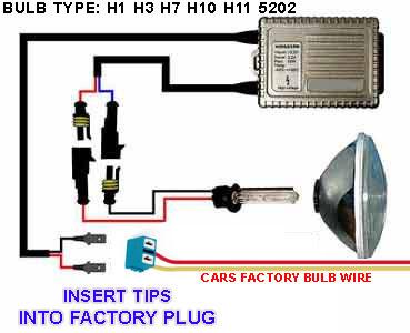 89 Geo Metro Headlight Wiring Diagram Wiring Diagram Networks