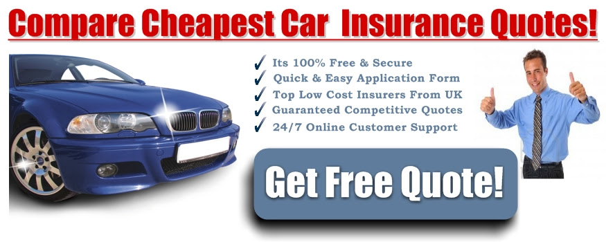 Cheap A Car Insurance Policy Quote: Things To Consider For ...
