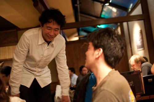 http://www.flickr.com/photos/koichiroo/3731962457/