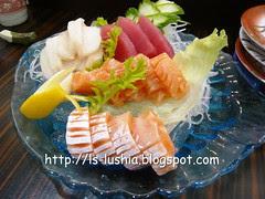 Sushi Boat_002