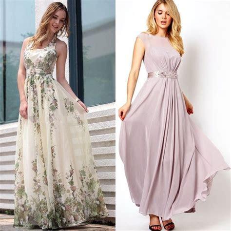 classy elegant bohemian style dresses   Google Search